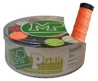 MP Pgrip, 30 uds.