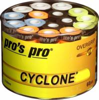 Pro's Pro Cyclone 60 sobregrips