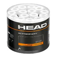 Head Xtreme Soft 60 Sobregrips