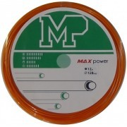 MP Max Power 12 m.