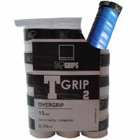 MP Tgrip 2, 15 uds.
