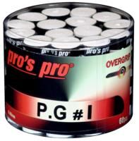Pro's Pro PG 1 30 sobregrips
