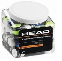 Head Xtreme Soft 70 Sobregrips