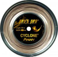 Pro's Pro Cyclone Power 200 m