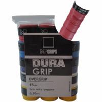 MP DuraGrip, 15 uds.